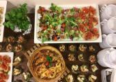 Propozycje-na-catering