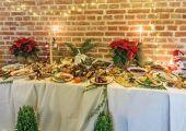 Stol-z-cateringiem-wigilijnym